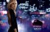 Muzyka z reklamy perfum DKNY Delicious Night