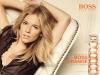 Muzyka z reklamy perfum Hugo Boss Orange Woman