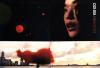 Muzyka z reklamy perfum Kenzo Flower