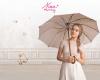 Muzyka z reklamy perfum Nina Ricci Nina Fantasy