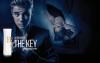 Reklama perfum Justin Bieber The Key