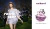 Muzyka z reklamy perfum Cacharel Catch Me