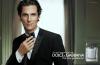 Muzyka z reklamy perfum Dolce & Gabbana The One Gentleman