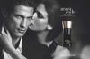Muzyka z reklamy perfum Giorgio Armani Armani Code Ultimate