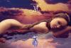 Muzyka z reklamy perfum M by Mariah Carey