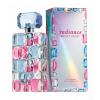 Reklama perfum Britney Spears Radiance