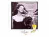 Reklama perfum Guerlain Champs Elysees