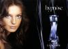 Reklama perfum Lancôme Hypnôse