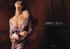 Muzyka z reklamy perfum Jimmy Choo Jimmy Choo