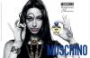 Muzyka z reklamy perfum Moschino Toujours Glamour