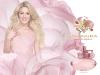 Muzyka z reklamy perfum S by Shakira Eau Florale
