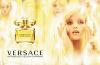 Muzyka z reklamy perfum Versace Yellow Diamond