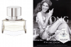 Reklama perfum Céline Dion Belong