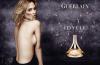 Muzyka z reklamy perfum Guerlain Idylle