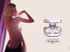 Muzyka z reklamy perfum Guerlain L'Instant