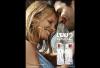 Muzyka z reklamy perfum Kenzo L'Eau 2