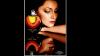 Muzyka z reklamy perfum Lancôme Magie Noire