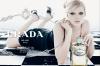 Muzyka z reklamy perfum Prada Infusion d'Iris