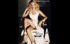 Muzyka z reklamy perfum Givenchy Ange ou Démon Le Secret