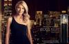 Muzyka z reklamy perfum Hugo Boss Nuit Pour Femme