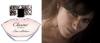 Muzyka z reklamy perfum La Perla Charme