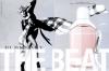 Reklama perfum Burberry The Beat