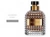 Reklama perfum Valentino Uomo