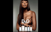 Muzyka z reklamy perfum Dolce & Gabbana L'IMPERATRICE 3