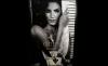 Muzyka z reklamy perfum Guess Seductive