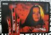 Muzyka z reklamy perfum Kenzo Flower Tag