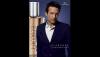 Muzyka z reklamy perfum Lacoste Elegance
