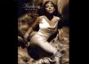 Muzyka z reklamy perfum Mariah Carey Forever