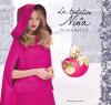 Muzyka z reklamy perfum Nina Ricci La Tentation de Nina