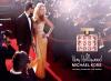 Muzyka z reklamy perfum Michael Kors Very Hollywood