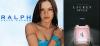 Muzyka z reklamy perfum Ralph Lauren Lauren Style