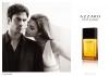 Muzyka z reklamy perfum Azzaro Pour Homme