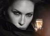 Muzyka z reklamy perfum Cartier La Panthère