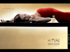 Muzyka z reklamy perfum Giorgio Armani Sensi