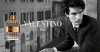 Muzyka z reklamy perfum Valentino Uomo