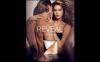 Muzyka z reklamy perfum Calvin Klein Reveal