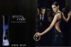 Muzyka z reklamy perfum Giorgio Armani Armani Code