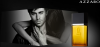 Reklama perfum Azzaro Pour Homme