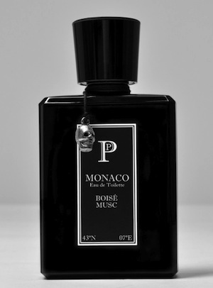 Pirate Parfum Monaco