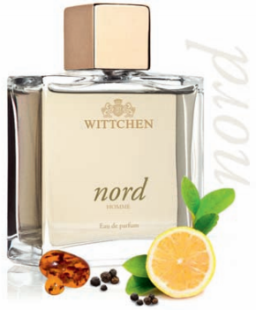 Perfumy Wittchent Nord