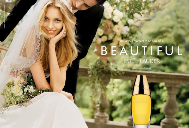 8e2c5d0ae Zakochani są wśród nas – perfumy na Walentynki 2012. Część 1 ...