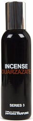 Perfumy Comme Desc Garcons Incense Quarzazate Series 3 flakon