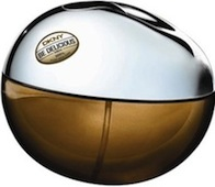 Perfumy DKNY Be Delicious Men