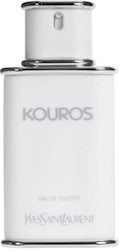 Perfumy Kouros Yves Saint Laurent
