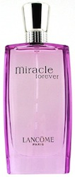 Perfumy Lancome Miracle Forever