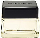 Perfumy Marc Jacobs Men edt